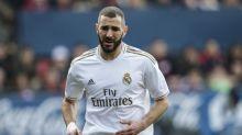 Nueve grandes jugadores que portaron el dorsal '9' del Real Madrid antes que Karim Benzema
