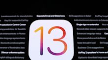 Apple's iOS 13: Here are all of the new features for your iPhone