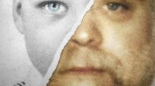The 'Making a Murderer' Follow-Up Is Coming