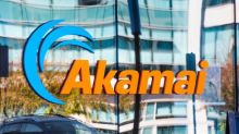 Akamai (AKAM) Rolls Out COVID-19 Vaccine Management Offering