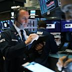 Stock Market Live Updates: Markets adds to gains in final hour