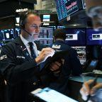 Stock Market Live Updates: Markets end higher, breaking a losing streak