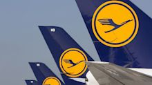 Lufthansa's Biggest Investor to Back Government Bailout Deal