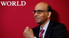 'No mystery' as to why ministerial committee was set up over 38 Oxley Road issue: Tharman