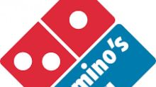 Here's Why You Should Bet on Domino's Pizza (DPZ) Stock
