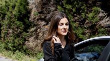 Alexia Rivas: ¿Todo vale por convertirse en famosa?