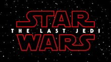 Star Wars 8: Leaked Japanese description teases Kylo Ren and Rey's battle in the Last Jedi