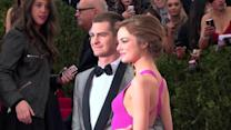 Emma Stone & Andrew Garfield Could Be Back On