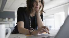 Lavoro, caccia alle opportunità: ecco i profili più richiesti