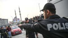 """Turquía dice que la muerte de Khashoggi fue """"salvajemente planificada"""""""