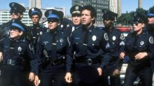 New Police Academy movie on the way, says Steve Guttenberg