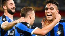 Mercato - Barcelone : Un nouvel espoir pour Lautaro Martinez ?