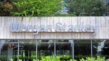 Trading, Global Woes to Mar Morgan Stanley (MS) Q3 Earnings
