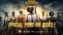 'PUBG Mobile' Cross-Platform Guide: Who Can Android & iOS Users Play With?