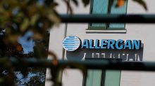 Why Allergan's Hepatitis Drug Likely Won't Get FDA Approval