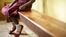 'Nazarandaaz': Government inaction over Female Genital Mutilation in India