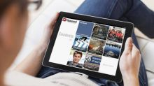 Flipboard TV agora está disponível para qualquer aparelho Android e iOS