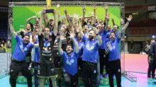 Campeonato Paulista marca o retorno das competições do vôlei brasileiro