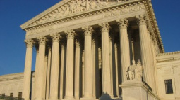 10 fascinating facts about the Supreme Court on its birthday