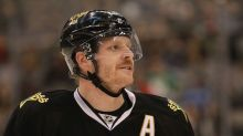 Steve Ott joins St. Louis Blues as assistant coach