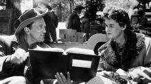 Diana Douglas, Actress Mother Of Michael Douglas, dies at 92
