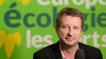 Bordeaux, Lyon, Besançon... Ces grandes villes que les écologistes pourraient remporter aux municipales
