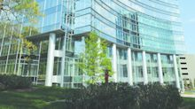 Columbia Property Trust selling remaining Atlanta office portfolio