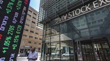 Israel's Bourse Joins Stream of IPO Delays Amid Market Rout