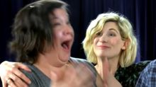 New Doctor Who Jodie Whittaker Surprises Fans In The Best Possible Way