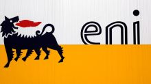 Don't neglect to pay the middleman: How Shell and Eni ended up on trial