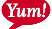 Yum! Brands, Inc. to Participate in the J.P. Morgan Gaming, Lodging, Restaurant & Leisure Management Access Forum
