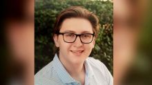 Details revealed from deadly night of alleged hazing at LSU fraternity
