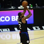 Los Angeles Clippers' Kawhi Leonard can become free agent after declining player option