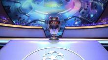 Final Eight di Champions League: le favorite, l'outsider e la sorpresa