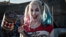 Arlequina terá novas companheiras em filme com as mulheres de Gotham City