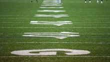 Pennsylvania's Top 25 Offensive Linemen in the Class of 2022