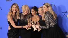 """""""Big Little Lies"""": Alle Stars der ersten Staffel sind wieder an Bord"""