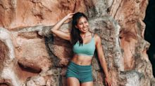 Singapore #Fitspo of the Week: Neo Jun Ru