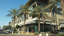 Two Scottsdale malls see huge sales increases, parent company's filing shows