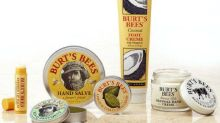 Burt's Bees renovated facility in Morrisvlle bought by parent company