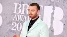 Sam Smith: My Pronouns Are 'They/Them'