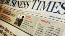 Singapore Press Holdings Limited's Second Quarter Earnings: What Investors Should Know