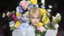 Die abgefahrensten Walks bei Fashion Weeks