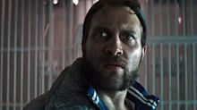 James Gunn's 'The Suicide Squad' will be tonally different to 'Suicide Squad,' insists Jai Courtney