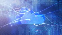 Oracle Hits a Cloud Speed Bump
