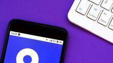 Neuer Streamingdienst Quibi: Häppchenweise konsumieren