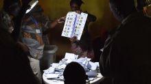 L'opposition appelle les Tchadiens à s'inscrive massivement sur les listes électorales