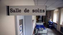 Rhône : l'enfant de 10 ans atteint de la rage est mort