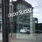 Credit Suisse Settles Spying Case With Ex-Wealth Chief Khan