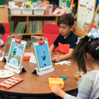 "Osmo For Schools Receives Prestigious 2021 EdTech Digest Award in ""Curriculum and Instruction Solution"" Category"